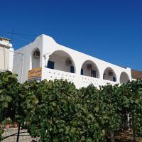 Hotellbilder: Tzamaros Studios, Kithnos