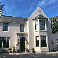 Hotel Pictures: Laurelbank Guest House, Irvine