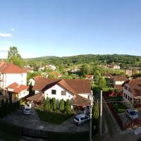 Zdjęcia hotelu: Apartment Krstin, Gornja Toplica