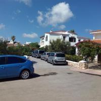 Φωτογραφίες: Ullastres I, Punta Grossa