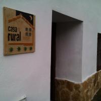 Hotel Pictures: Caballero de Castilla, Santiuste de San Juan Bautista