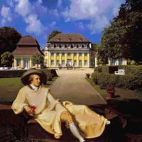 Hotel Pictures: Kurpark Hotel Bad Lauchstädt, Bad Lauchstädt