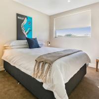 Hotel Pictures: Salt 13 Luxury Apartment, Sorrento