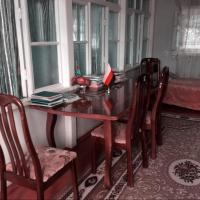 Hotel Pictures: House on Ashiq Cuma street 11, Sheki