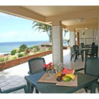 Fotos de l'hotel: Beach View House, Margate
