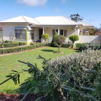 Fotografie hotelů: Truemans Guest House, Rosebud