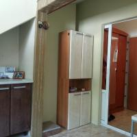 Fotos de l'hotel: Quiet, Private, Top Floor Studio, Blagoevgrad