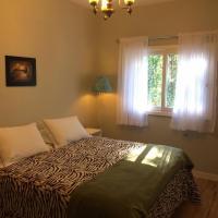 Hotel Pictures: Hospedagem domiciliar Gramado, Gramado