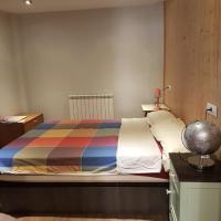 Hotel Pictures: Apartamento Turístico San Gil., Logroño