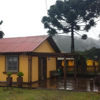 Hotel Pictures: Recanto Lampiao, Bom Jardim da Serra