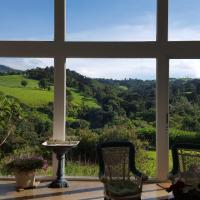 Hotel Pictures: Quinta Esencia, Nature Views, Fraijanes