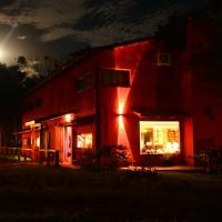 Hotel Pictures: El Soberbio Lodge, El Soberbio
