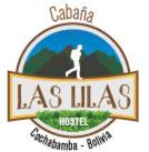 Hotel Pictures: Cabaña Las Lilas Hostel, Cochabamba