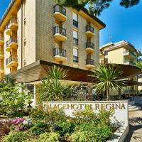 Hotelbilleder: Palace Hotel Regina, Bibione