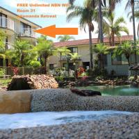 Hotel Pictures: Allamanda Retreat #31, Long Jetty