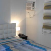 Fotos do Hotel: Mivesa Garden Residences, Cebu