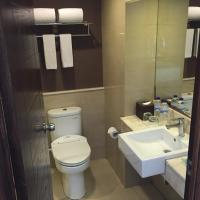 Interconnecting Superior Double & Twin Room