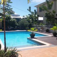 Фотографии отеля: Hibiscus Apartments, Хониара