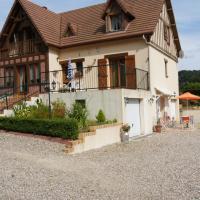 Hotel Pictures: Chambres d'Hôtes de Boudeville, Boudeville