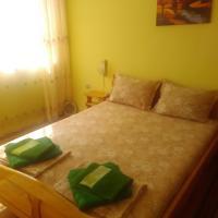 Hotel Pictures: Margarita Apartment, Velingrad