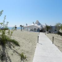 Fotos del hotel: Grigoria Luxury Apartment, Sunny Beach