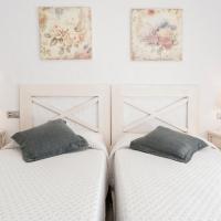 Two-Bedroom Deluxe Villa