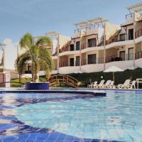 酒店图片: Ocean Pipa Apartment, 皮帕