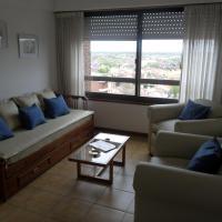 Hotel Pictures: Astor, Miramar