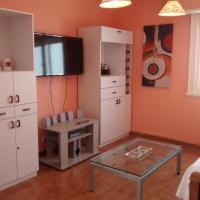 Hotel Pictures: Almar 15, Miramar