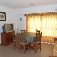 Hotel Pictures: Marino 3, Miramar