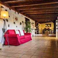 Hotel Pictures: Casa Amaia, Tías