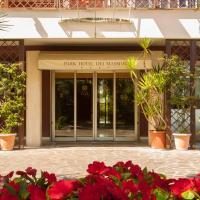 Fotos de l'hotel: Park Hotel Dei Massimi, Roma
