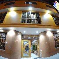 Hotel Pictures: Hotel Santa Laura, Iquique