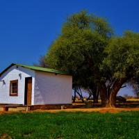 Hotellikuvia: Ouhave Country Home, Imkerhof