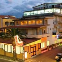 Hotelbilder: Hotel President, Vasto