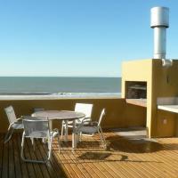 Hotel Pictures: Solar Pampa Playa, Mar de las Pampas