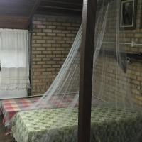 Hotel Pictures: Refúgio da Lontra, Florianópolis