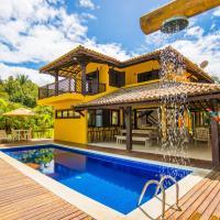 Hotel Pictures: Casa Edy, Praia do Forte