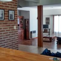 Hotel Pictures: Casa Surf, Mar del Plata