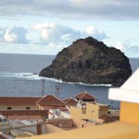 Hotel Pictures: Apartamento San Roque, Garachico