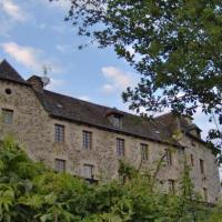Hotel Pictures: Le Manoir de la Fabrègues, Estaing