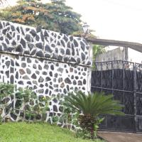 Hotel Pictures: La Villa de Kribi, Kribi