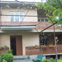 Φωτογραφίες: Teli Guest House, Telavi