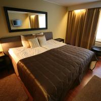 Fotos de l'hotel: Hotel Sorsanpesä, Seinäjoki