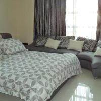 Dream Glory Hotel