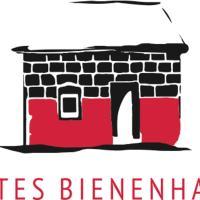 Hotel Pictures: Rotes Bienenhaus, Kottenheim