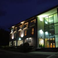 Hotel Pictures: Hotel Txintxua, Hernani
