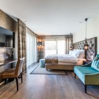 Hotel Pictures: Hotel My Way, Wallisellen