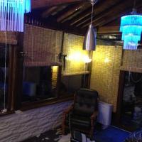 Hotel Pictures: Villa Lavantera Albena, Fish Fish