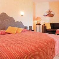 Hotel Pictures: Hotel La Sapinière, Brioude
